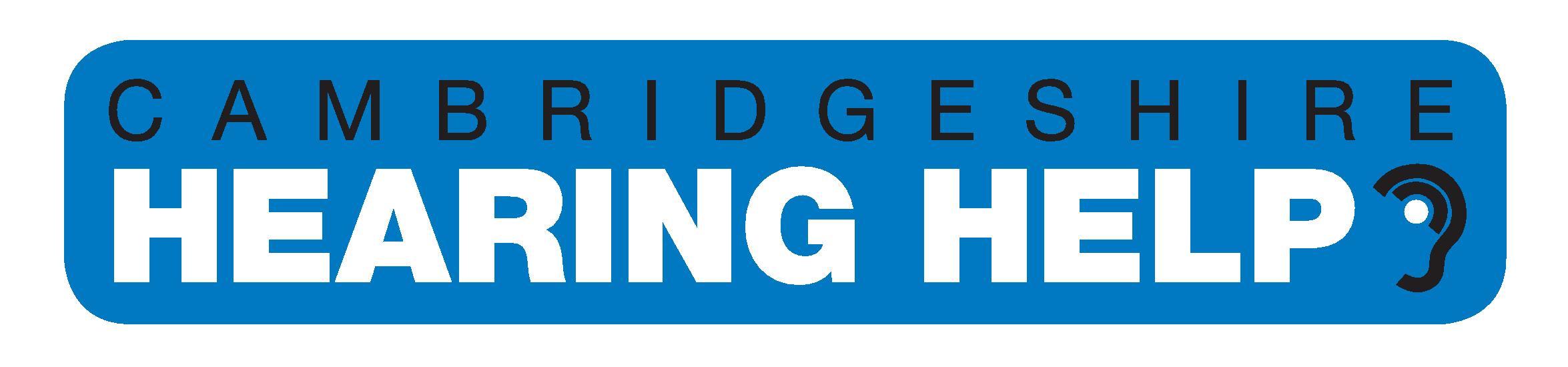CHH 2013 logo small