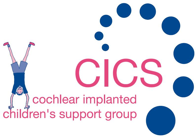 CICS Group