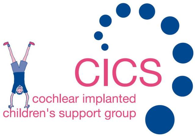 CICS Group