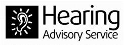 Hertfordshire Hearing Advisory Service