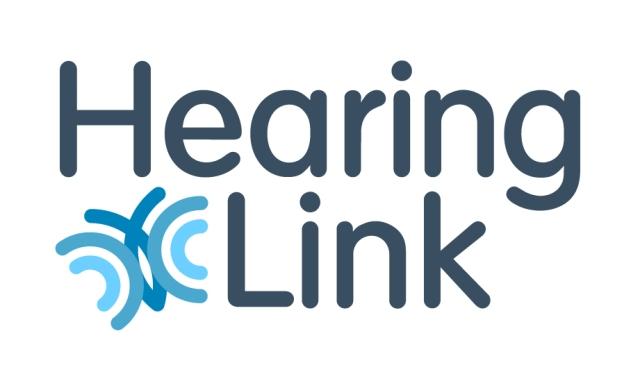 HL logo 2line