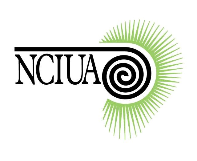 NCIUA